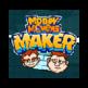 Money Movers Maker 插件