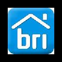 BricksYard Loan EMI Calculator 插件