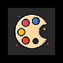 theme creator beta 插件