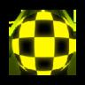 Rolling Ball 3D 插件