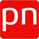 PubNub Developer Tools 插件