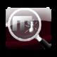 Malware Search 插件