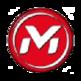 Muambeiros Download 插件