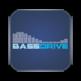 Bassdrive radio 插件