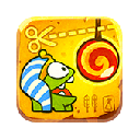 Cut the Rope Time Travel 插件