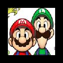 Mario & Luigi - Superstar Saga Game
