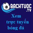 Xem trực tuyến bóng đá tại BachtuocTV