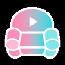 Sync Sofa - Online Video Synchronizer 插件