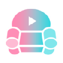 Sync Sofa - Online Video Synchronizer