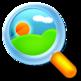Image Search 插件