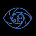 Gr8insight Chrome Extension 插件