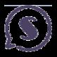 SREDA Social CRM 插件