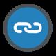 QSearch Linkbundle - 縮網址與社群受眾管理服務