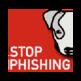 Stop Phishing 插件