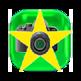 SnStar Screen Capture 插件