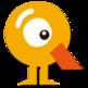 BloggerAds QBar 插件
