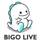 Bigo Live hack 插件