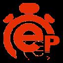 Aliexpress ePacket identificator 插件