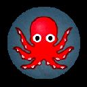 Octome para WebGiz 插件