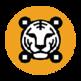QR Code generator with logo – QRzebra