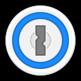1Password X Beta – Password Manager