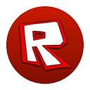 Free Ro Bux - Roblox Generator