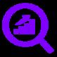 Optimallead - we find similar companies 插件