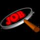 Jobnet GroupBy company 插件