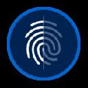 Digi-ID/AntumID DigiPassword Pro License