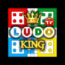 Ludo King Pro + Mod APK [Unlocked 2020]