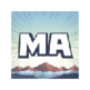 Midair Chrome Extension 插件