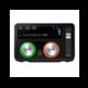 Audioboxlive DJ Radio 插件