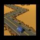 Zigzag Highway 插件