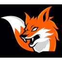 AdBlock Fox 插件