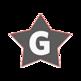 GiveBuy 插件