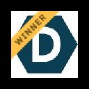 All Winner Devpost 插件