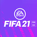FIFA 21 Free 🥇 How to Earn free FUT Coins