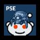 Prismata Subreddit Extension 插件