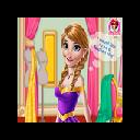 Ice Princess Modeling Carrer