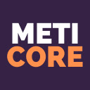 MetiCore Official - Claim 90% Discount
