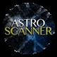 AstroScanner 插件