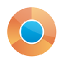 SellerAmp - SAS 插件