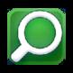 InSite Search 插件