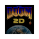 Flash Doom 2D 插件