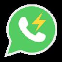 WhatsApp Now 插件