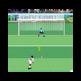 Penalty Fever Brasil 插件