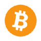 Buy With Bitcoin and Bitcoin Cash 插件