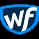 Webfluential Weekly 插件