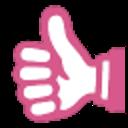 Quick Emoji - LOGO