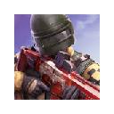 Crime Revolt - Online FPS Game 插件